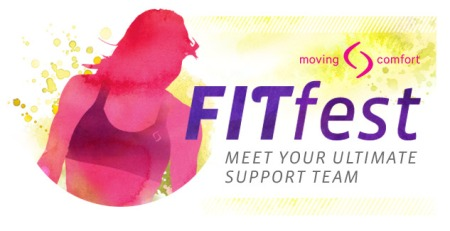 Emailgraphic_movingcomfort_fitfest2013